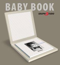 #Babybook #newborn #portrait #photography #graphystudio