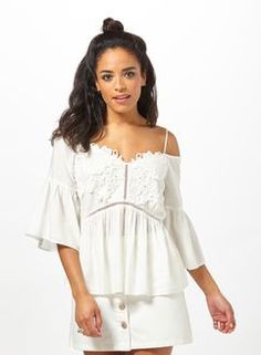 View All - Clothing - Miss Selfridge