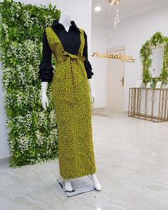 Ankara Gowns, Latest African Fashion Dresses, Frill Dress, African Attire, Business Attire, Couture Dresses, Creations, Ankara Styles, Long Dresses
