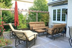 outdoor living spaces a pinterest collection by decks r us llc