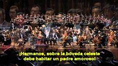 4° Movimiento - 9° Sinfonía de Beethoven