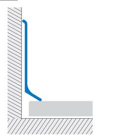 Archiprofiles - European Aluminium Skirting