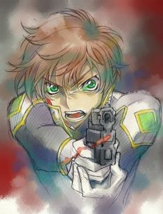 Code Geass – Suzaku – Best Art images in 2019 Akiba Kei, Kou Diabolik Lovers, Code Geass Wallpaper, Otaku, Lelouch Lamperouge, All Codes, Natsume Yuujinchou, Another Anime, Chef D Oeuvre