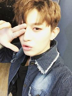 UP10TION Jinhoo #UP10TION #업텐션   #Jinhoo #진후