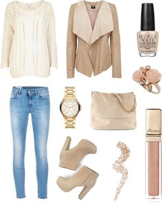 """""""#48"""" by tulasee ❤ liked on Polyvore"""