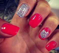 nail-art-cuori-