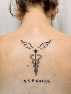 A.S.FIGHTER @j.i.n.s.o.l