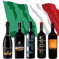 il vino italiano è il migliore  #hiber_num