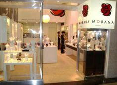 be185eb7d6986 Morana inaugura loja em São Luís do Maranhão - Notícias - Portal Sua  Franquia - O Portal dos Bons Negócios