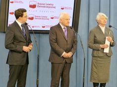 24,6% Poznaniaków zagłosowałoby na Krystynę Łybacką