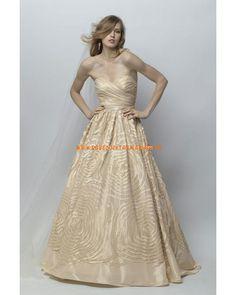 WTOO Robe de Mariée - Style Camilla 18836
