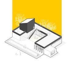 Anagramma #architectureportfolio