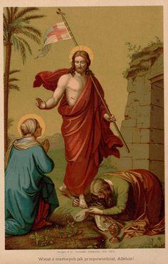 """theraccolta: """"Gaude et lætare, Virgo Maria, alleluia! Quia surrexit Dominus vere, alleluia! """""""