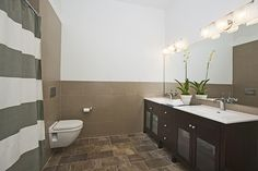Platinum Properties NYC Apartments and New York City Apartments by Manhattan Real Estate Professionals