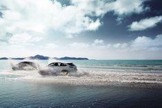 렉서스 RX 하이브리드는 '드라이빙 퍼포먼스'와 '친환경'이라는 상반된 가치를 모두 충족시킨다. |Lexus i-Magazine Ver.2 앱 다운로드 ▶ www.lexus.co.kr/magazine  #RX450h #RX350 #Lexus #Car #Magazine