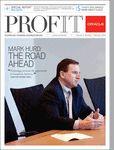 Profit Magazine