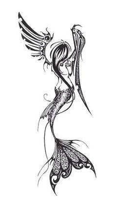 fairy-tribal-tattoo-designs