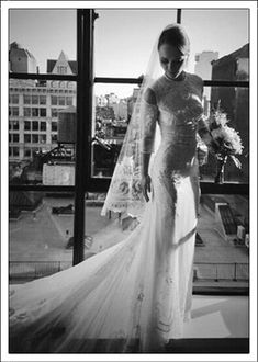 christina ricci wedding dress - Google Search