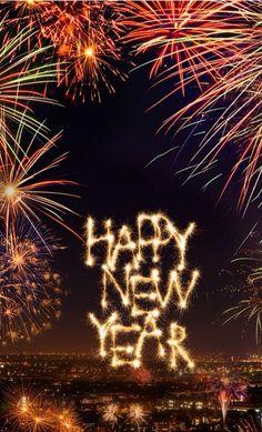 Happy New Year 2019 : Happy New Year Text Fireworks Happy New Year Text, Happy New Year Pictures, Happy New Year 2016, Happy New Year Quotes, Happy New Year Wishes, New Years 2016, Happy New Year Greetings, Quotes About New Year, Happy 2017