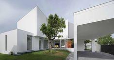 White Box / Ayutt and Associates Design   Netfloor USA