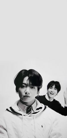 Jungkook & V Foto Jungkook, Foto Bts, Bts Photo, Bts Bangtan Boy, Jimin, Taekook, Kim Namjoon, Kim Taehyung, Bts Wallpaper Lyrics