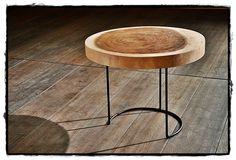Log stool Log Stools, Table, Furniture, Home Decor, Decoration Home, Room Decor, Tables, Home Furnishings, Home Interior Design