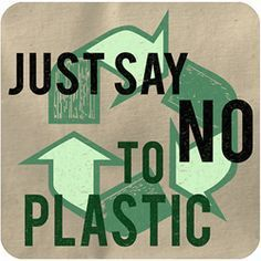 30 everyday plastic reduction tips