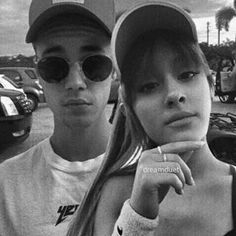 "Polubienia: 442, komentarze: 3 – jb and ari ♡ (@dreamduet) na Instagramie: ""This reminds me of @datbiebah's edits// @arianagrande @justinbieber ~ ~ ~ { #jariana…"""