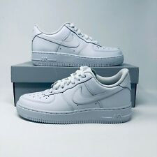 nike air force 1 size 6 | eBay