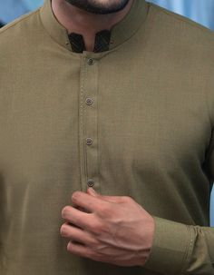 Mens Dress Outfits, Stylish Mens Outfits, Men Dress, Gents Kurta Design, Boys Kurta Design, Kurta Pajama Men, Kurta Men, Designer Suits For Men, Designer Clothes For Men