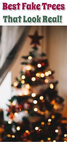 BATH /& BODY WORKS CHRISTMAS TREE CLEAR SILVER LIGHT UP GLITTER DECOR WHITE BARN