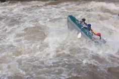 Incredible video shows tense situation on Gallatin River Fly Fishing Lessons, Gallatin River, Visit Yellowstone, Whitewater Rafting, Three Rivers, Paradise Valley, Local News, Horseback Riding, Kayaking