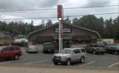 bonanza-steakhouse