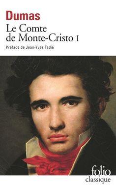 10 Ideas De El Conde De Montecristo El Conde De Montecristo Conde Castillo De If