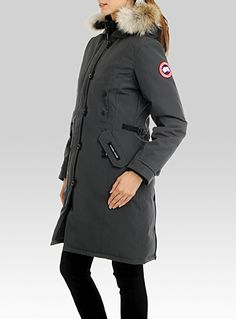 Simons quebec manteau femme