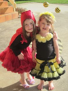 Fairytale Treasures is an online children's dress up clothing business, with girls dress ups and boys dress ups for varying ages. Child Love, Your Child, Girls Dress Up, Flower Girl Dresses, Raising Girls, Fun Activities For Kids, Playing Dress Up, Cool Kids, Tulle