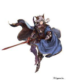 Game Character Design, Fantasy Character Design, Character Design References, Comic Character, Character Concept, Character Inspiration, Concept Art, Fantasy Warrior, Fantastic Art