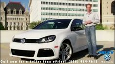 #Chattanooga , #AL Find a 2014 - 2015 #Volkswagen Golf R in my area | Golf R For Sale #FortPayne, AL