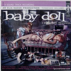 good essay on Baby Doll & beginnings of feminism.. that's why it was controversial.  http://www.tennesseewilliamsstudies.org/journal/work.php?ID=109
