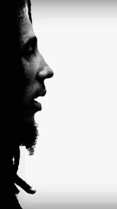 """Open your eyes, look within. Are you satisfied with the life you're living?"" -Bob Marley hmmm, something to think about Bob. Bob Marley Legend, Bob Marley Art, Music Love, Music Is Life, Bob Marley Citation, Jah Rastafari, Robert Nesta, Nesta Marley, The Wailers"