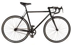 54cm TRACK FIXED GEAR BIKE FIXIE SINGLE SPEED ROAD BIKE (Black, 54 cm) Vilano http://www.amazon.com/dp/B004WA8YQ6/ref=cm_sw_r_pi_dp_.VKuub0H57384
