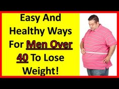 Eliminate especially cledus t judd weight loss and his friends