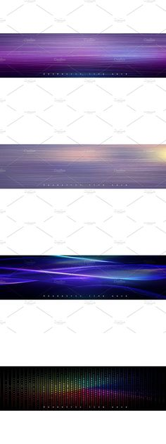 Geometric Lines, Geometric Background, Background Patterns, Brochure Cover Design, Line Patterns, Banner Template, Business Brochure, Templates, Abstract