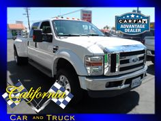 used chevy silverado custom pre runner for sale california used cars and trucks pinterest. Black Bedroom Furniture Sets. Home Design Ideas