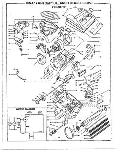Image result for 2006 6.0 powerstroke engine diagram