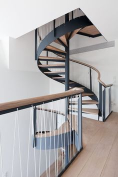 Best 181 Best Industrial Stairs Images Stairs Staircase 400 x 300
