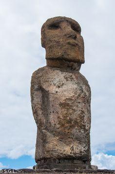 Moai+de+Ahu+Tongariki.jpg 567×854 píxeles