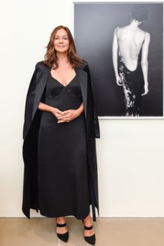 CALVIN KLEIN COLLECTION + VOGUE CELEBRATE: LIMITED EDITION RELEASE OF PHOTOGRAPHS BY KELLY KLEIN