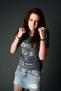 Kristen Stewart #photoshoot #kristen