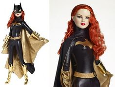 1000 images about comics on pinterest batwoman strong female